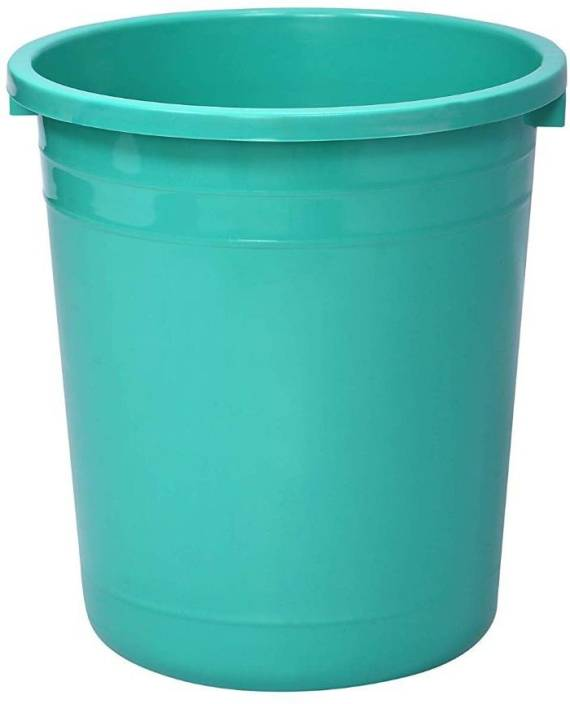 Agrawal Dustbin for Home, Dustbins for Kitchen, Paper Bins