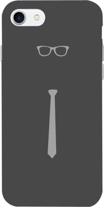 MBK Back Cover for Oppo A57 - MBK : Flipkart com