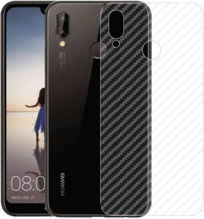Nova 3i Price In Uae