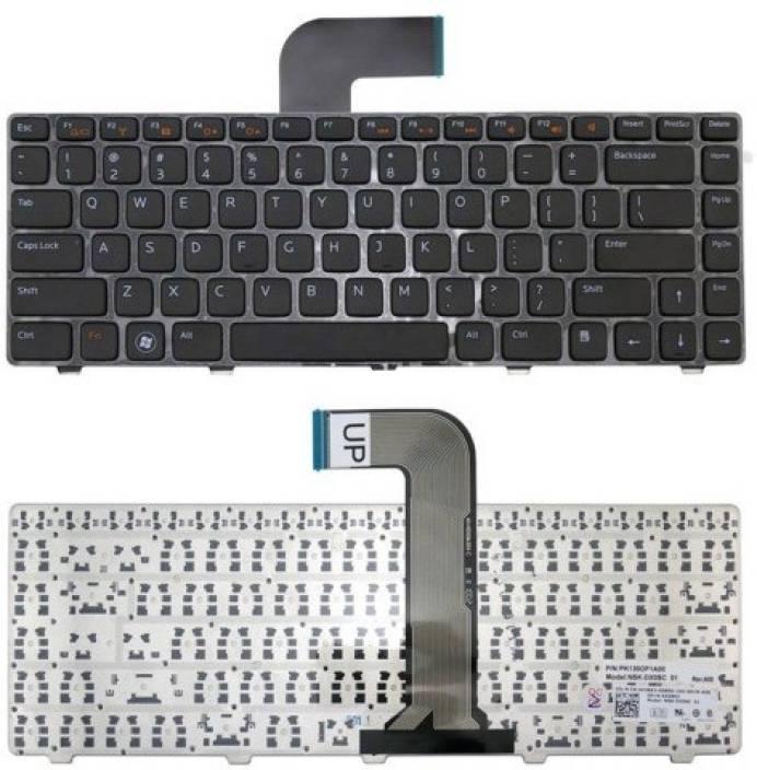 dc874deb60f Rega IT DELL INSPIRON N5010 Laptop Keyboard Replacement Key Price in India  - Buy Rega IT DELL INSPIRON N5010 Laptop Keyboard Replacement Key online at  ...