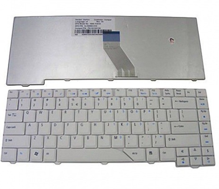 DRIVERS FOR ACER ASPIRE 5920
