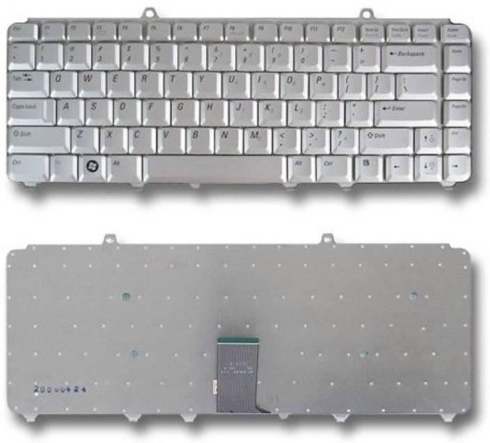 7e0ac0403d0 Rega IT DELL INSPIRON 1525 Laptop Keyboard Replacement Key Price in India -  Buy Rega IT DELL INSPIRON 1525 Laptop Keyboard Replacement Key online at ...