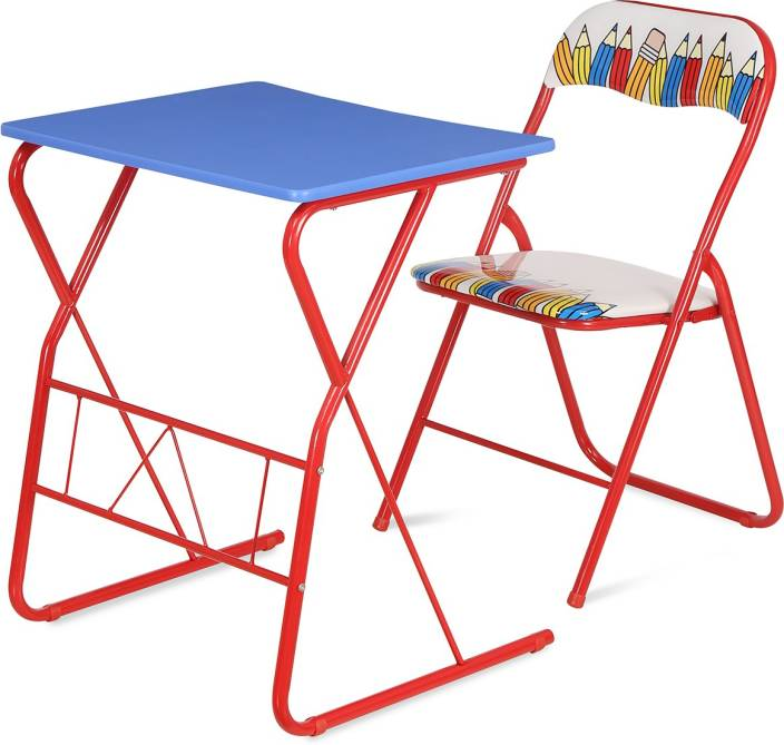 5 best Folding study table in India | Buy For Home