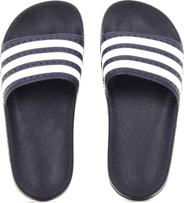 981c0f1bfbf4d ADIDAS ORIGINALS Boys   Girls Slipper Flip Flop Price in India - Buy ADIDAS  ORIGINALS Boys   Girls Slipper Flip Flop online at Flipkart.com