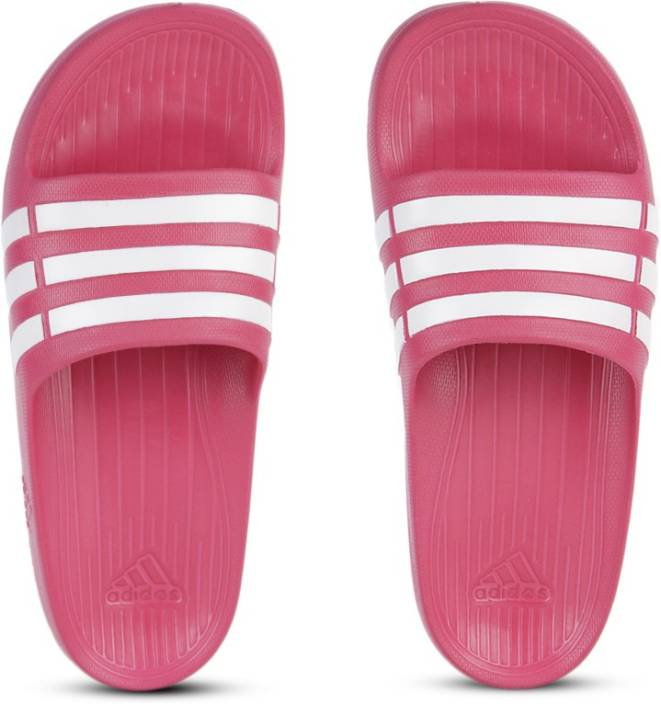 7a9dcb1b3562c ADIDAS Boys   Girls Slipper Flip Flop Price in India - Buy ADIDAS Boys    Girls Slipper Flip Flop online at Flipkart.com