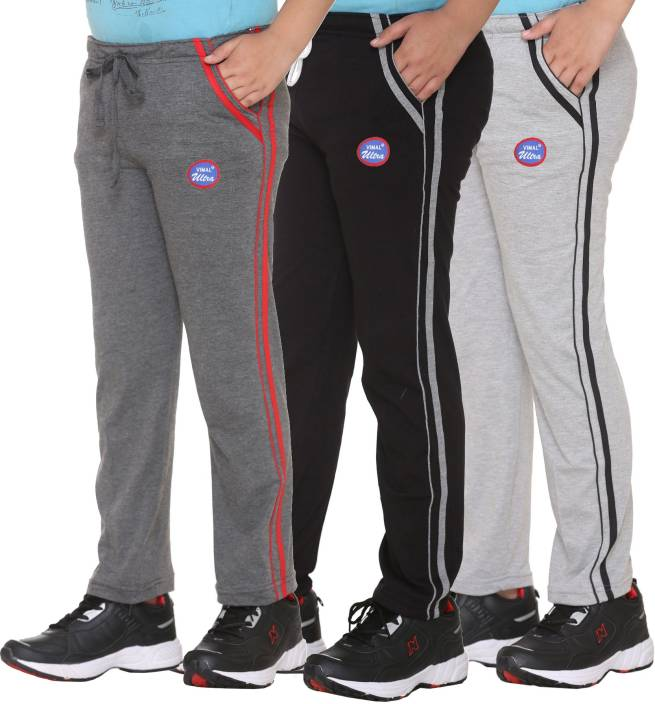 3282cd57 Vimal Jonney Track Pant For Boys Price in India - Buy Vimal Jonney ...