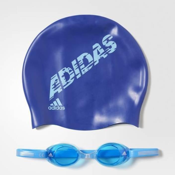 Adidas SW KIDS PACK Swimming Kit