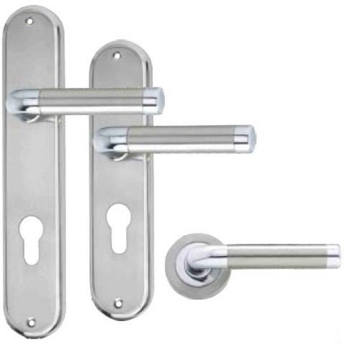 Godrej Steel Door Pull Price In India Buy Godrej Steel