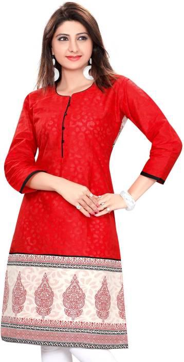 Sonal Dresses Formal Solid Women's Kurti