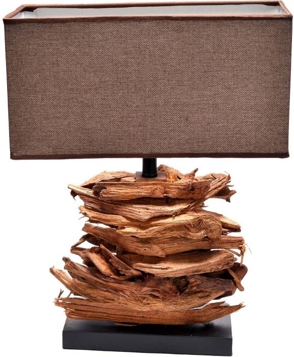 Scrafts scl052 table lamps lamp shade price in india buy scrafts scrafts scl052 table lamps lamp shade mozeypictures Choice Image