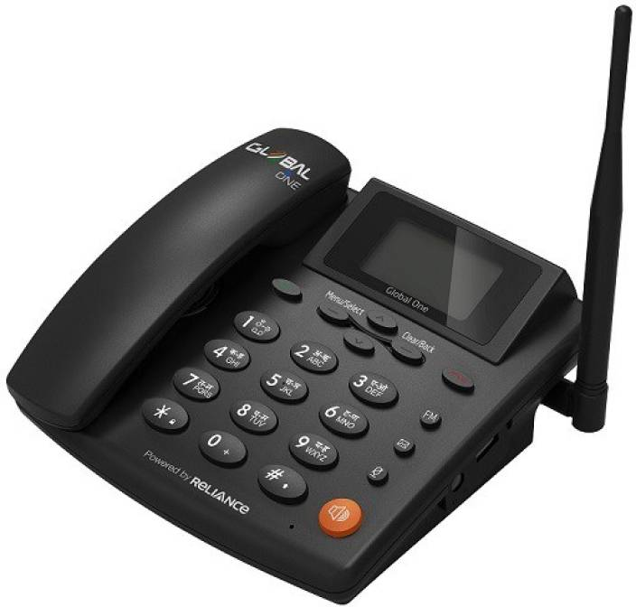 how to call india from telstra landline