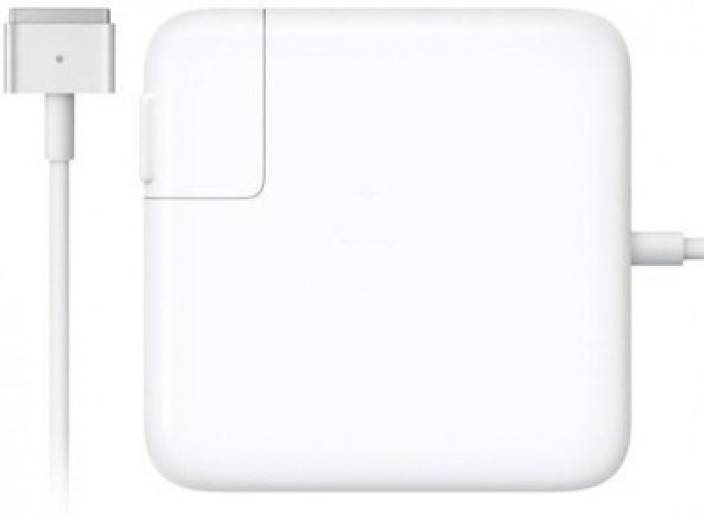 ePower Apple Charger for MacBook Air MD231J/A Megsafe 2 45 45 W Adapter