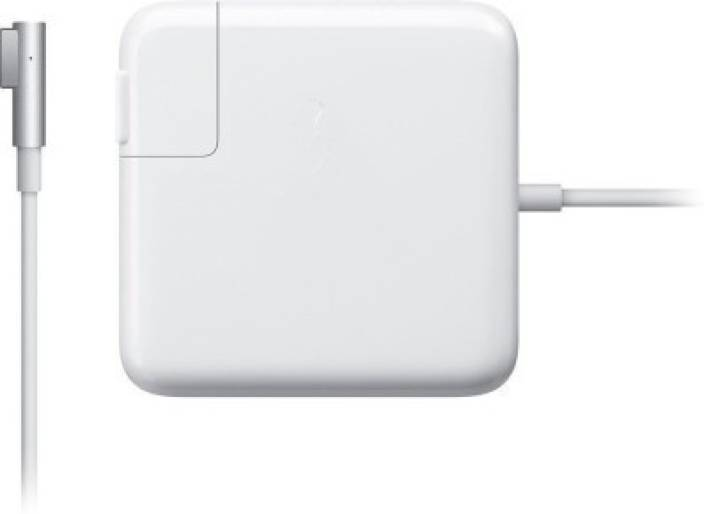 ePower Apple Charger for MacBook Pro MC723J/A Megsafe 85 85 W Adapter