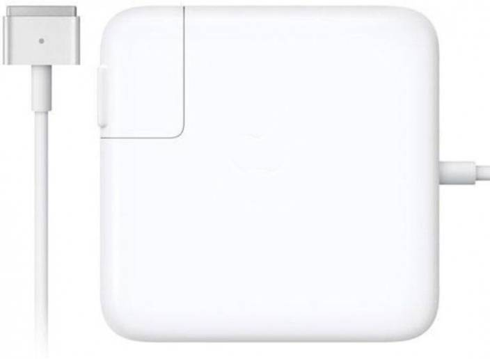 TAUT Megsafe 2 Charger for Apple MacBook Pro ME662xx/A 60 W Adapter