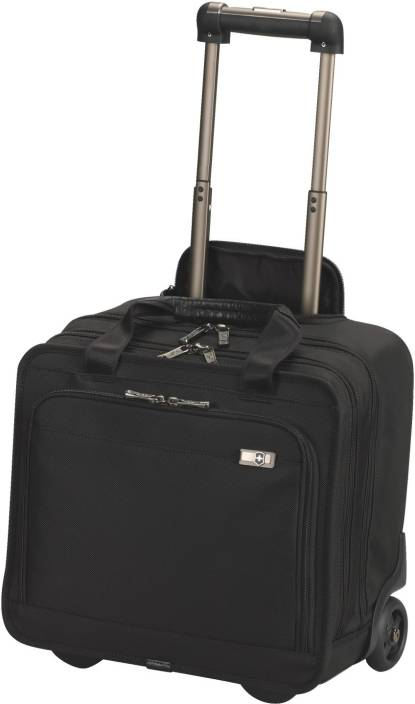 Victorinox 15 Inch Laptop Strolley Bag
