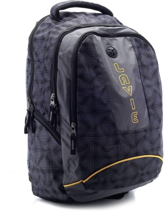 Lavie 14 inch Laptop Backpack