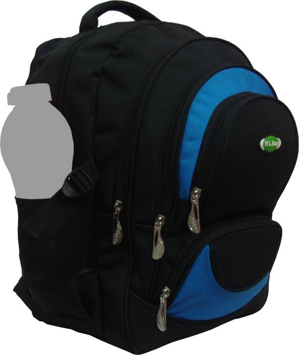 Travel Blue Laptop Bags India
