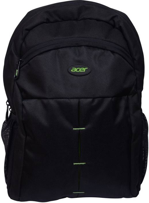 Acer 15.6 inch Laptop Backpack