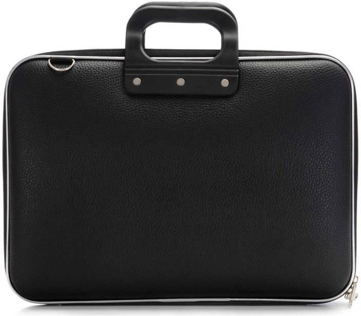 Tootpado 15 inch Laptop Messenger Bag