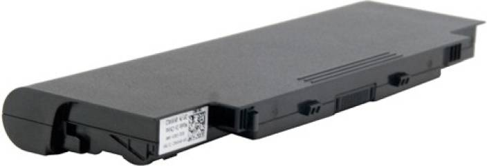 Dell Original Battery For Inspiron N5050 (Part# 4YRJH/8NH55) 6 Cell Laptop Battery