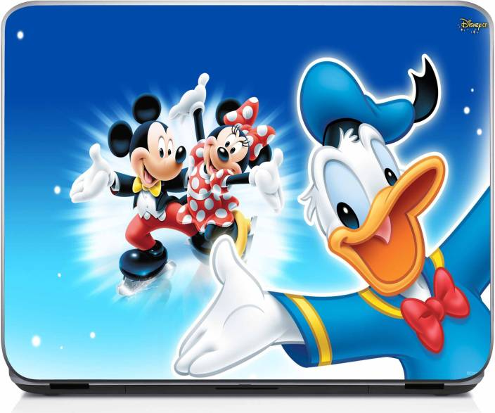 Shopnow Disney Cartoon Mickey Mouse 13 Hd Images Wallpapers Vinyl