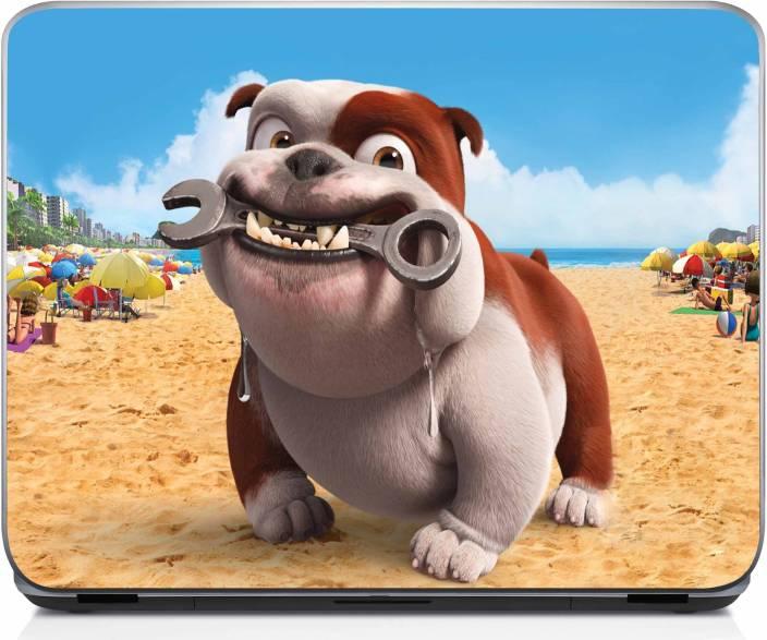 Shopnow 3d Cartoon Wallpapers Free Download Top Hd Desktop