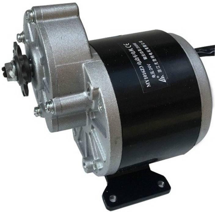 robotonlinestore 24V 350W MY1016Z3 Electric Motor for E-Bike