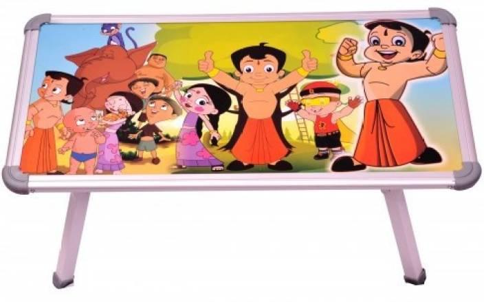 adb82b1733b Mera Toy CHOTA BHEEM STUDY TABLE Price in India - Buy Mera Toy CHOTA ...