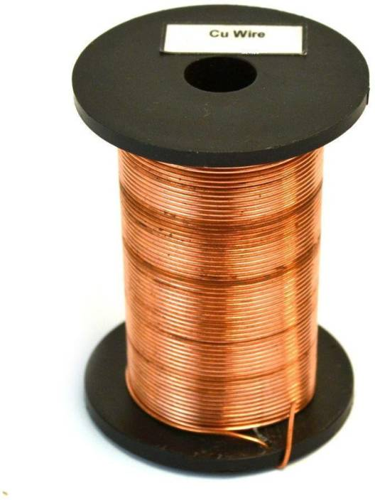 Astonishing Nsaw Copper Wire 26G Price In India Buy Nsaw Copper Wire 26G Wiring Database Pengheclesi4X4Andersnl