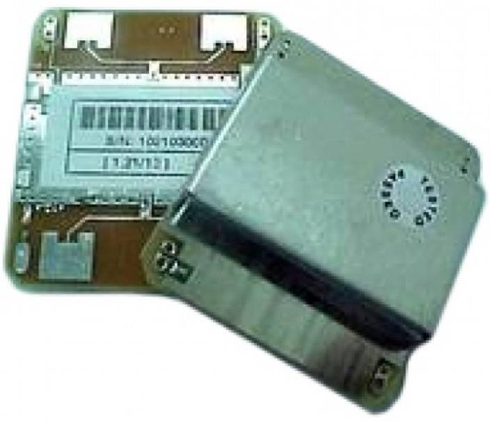 Robomart 10 525GHz Microwave Motion Sensor Module Price in India