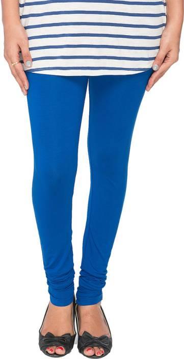 c2f871b70c22ed Prisma Legging Price in India - Buy Prisma Legging online at ...