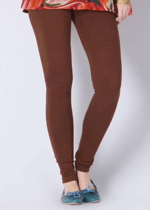 Rham Legging