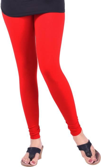 7ebde81d75f75 Lux Lyra Legging Price in India - Buy Lux Lyra Legging online at ...