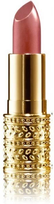 Giordani Gold Jewel Lipstick-Dusky Nude