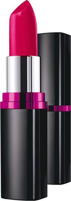 fa84d797cb0 Maybelline Color Show Lipstick - Price in India