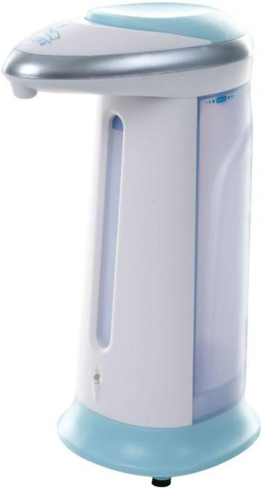 Dolphy Magic 300 ml Sensor Equiped Soap Dispenser