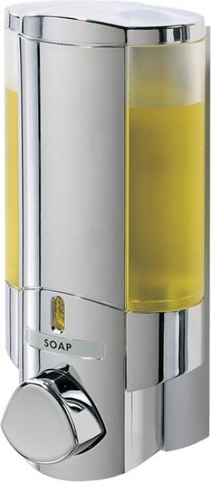 Speedwav 380 ml Soap Dispenser