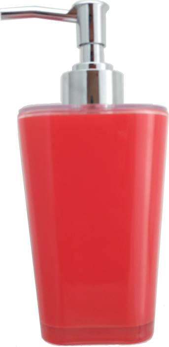 Royalifestyle 300 ml Lotion, Conditioner, Shampoo Dispenser