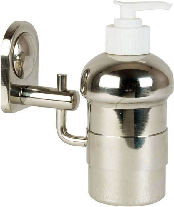 Morsel 1 L Sensor Equiped Soap Dispenser
