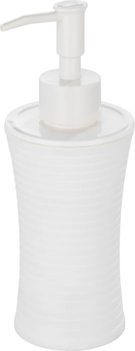 Home Collective - Wenko 160 ml Soap, Shampoo Dispenser