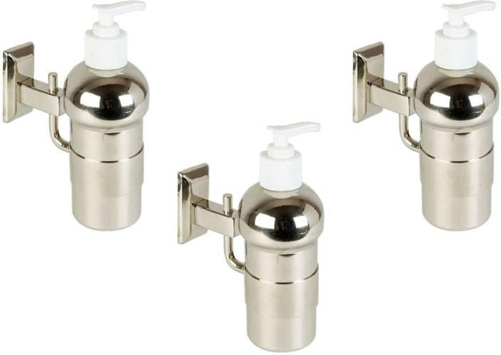Morsel 1 L Sensor Equiped Soap Dispenser