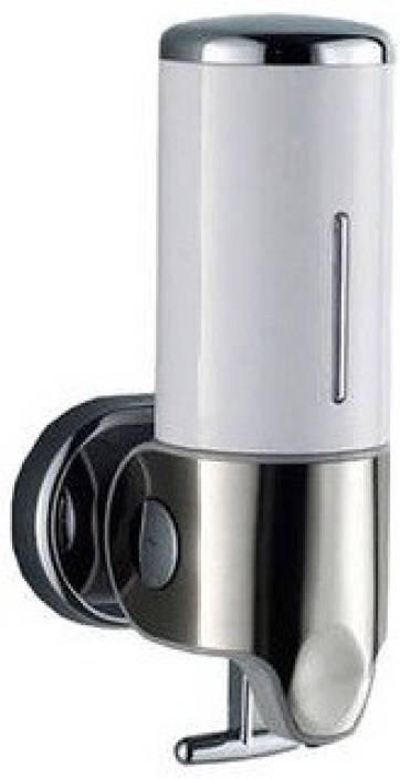 Shoppingekart Ultra 500 ml Soap, Gel, Conditioner, Shampoo Dispenser