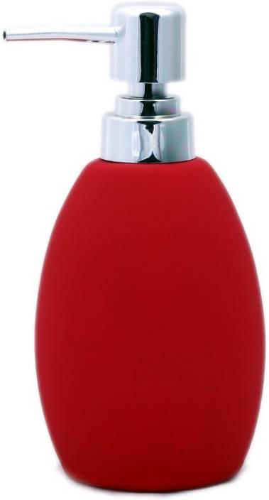 HomeFabish SDOR 450 ml Soap, Conditioner, Shampoo, Gel Dispenser