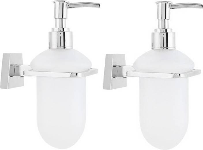 KRM 250 ml Soap Dispenser