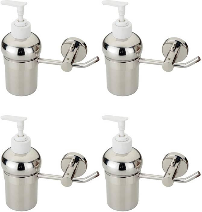 Doyours 500 ml Soap Dispenser