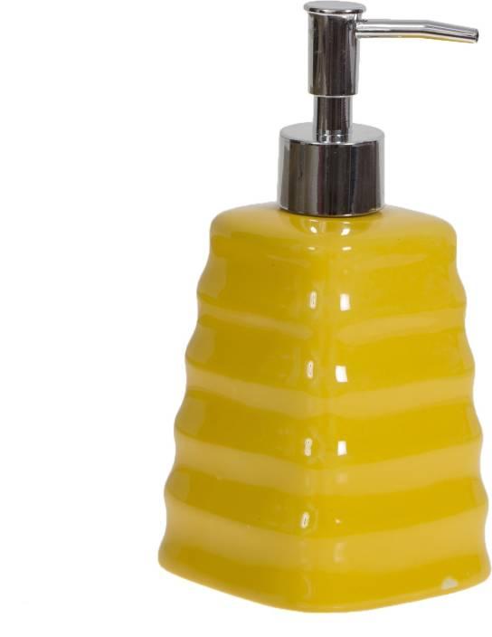 Smile2u Retailers Luxury 0.5 Lotion, Shampoo, Soap, Foam Dispenser