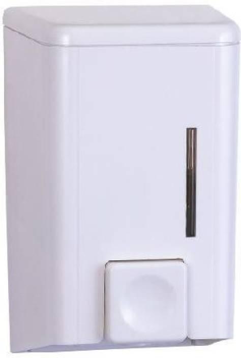 Smart Care 0.5 L Soap Dispenser