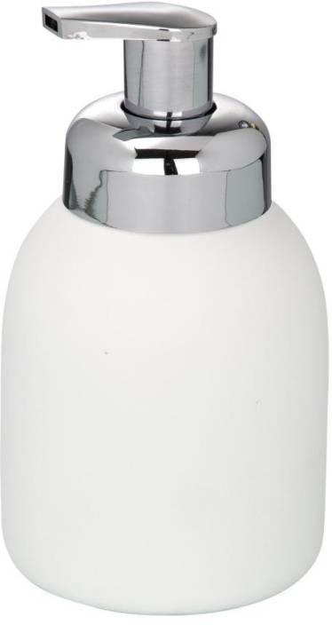 Home Collective - Wenko 200 ml Soap Dispenser