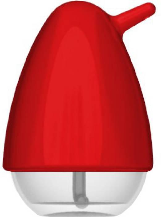 Umbra Birdie Foaming Pump 325 ml Soap Dispenser