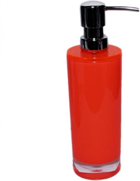 EON 400 ml Soap Dispenser
